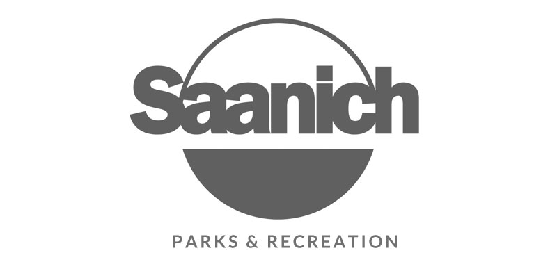 Saanich Parks & Recreation