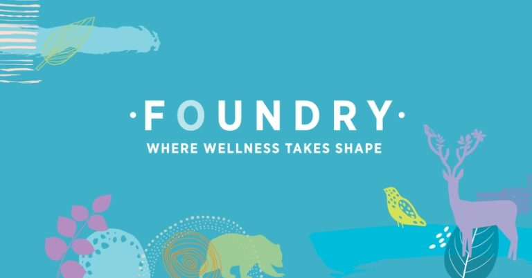 """Foundry Victoria a """"one stop shop"""" for youth in Victoria Resources, referrals, and peer connections for Two-Spirit, trans, and non-binary youth in Victoria"""