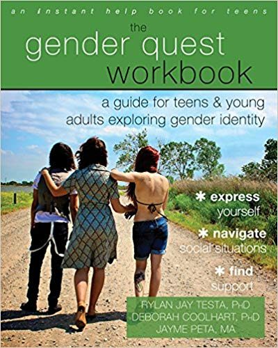 Book Cover - The back of three teens walking down a dirt road while embracing one another